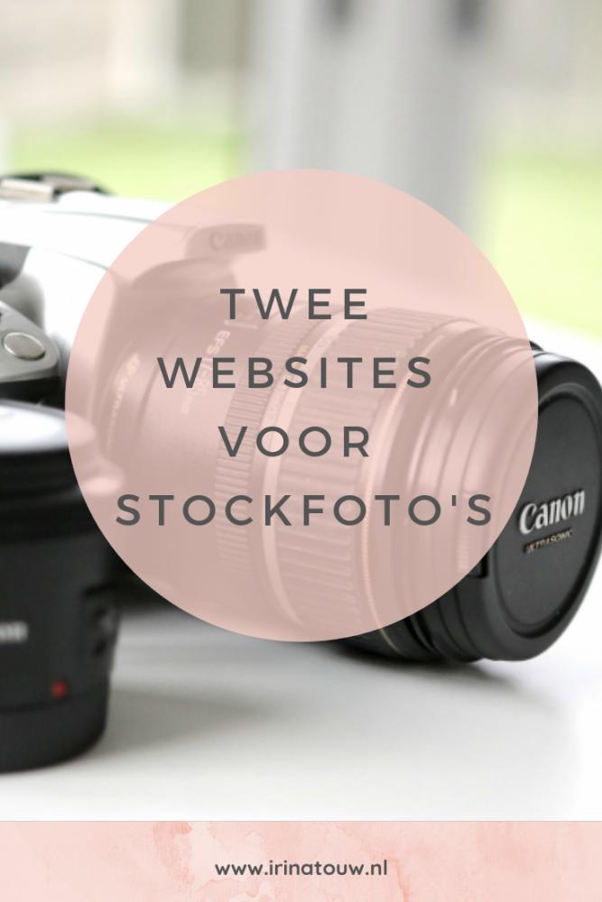 Blogtips #3 - De kracht van afbeeldingen + copyright vrije afbeeldigen