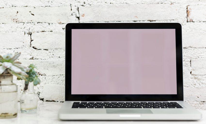 5 dingen die ik wil leren als blogger