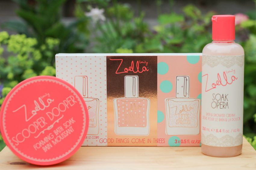 oella Beauty is verkrijgbaar in Nederland