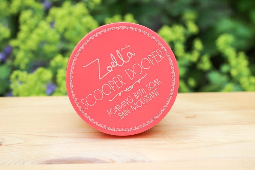 Zoella Beauty is verkrijgbaar in Nederland