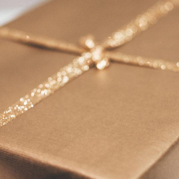 Geef een persoonlijk sieraad cadeau