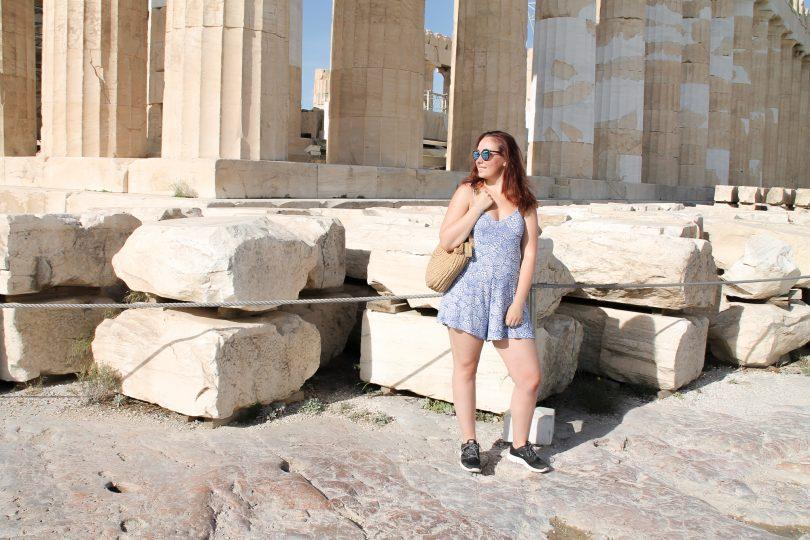 6 Dingen om te doen wanneer je in Athene bent