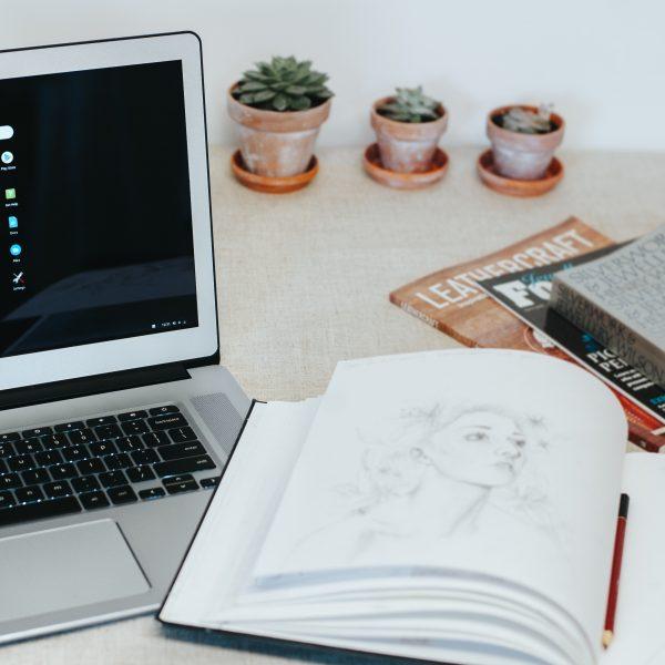 5 tips om het nieuwe studiejaar goed voorbereid te beginnen