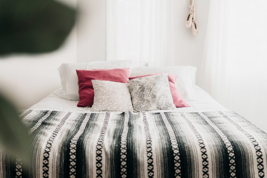 6 Tips voor een betere nachtrust