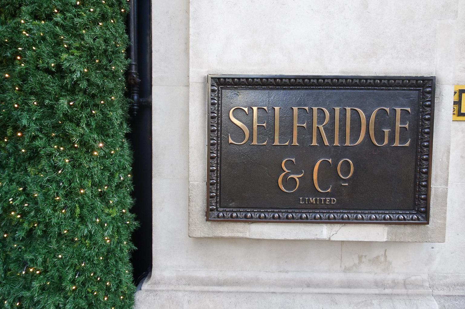 Shoppen in Londen: de beste tips