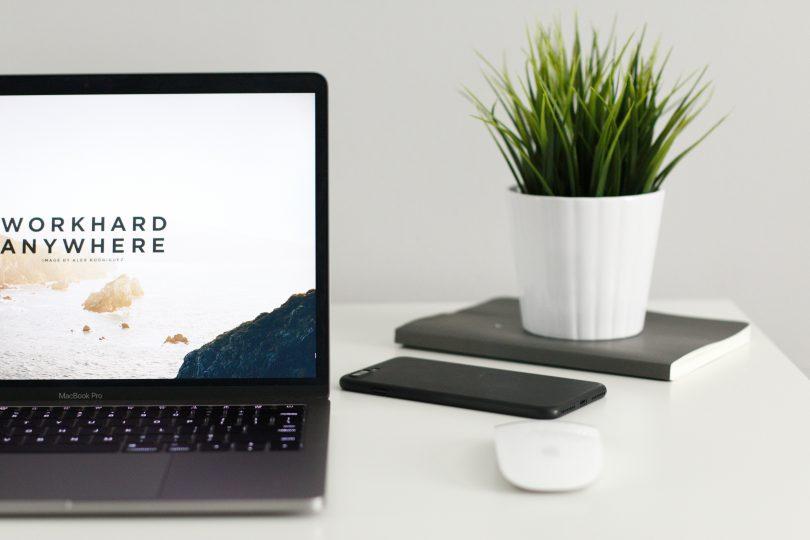 Mijn blog wishlist voor 2019