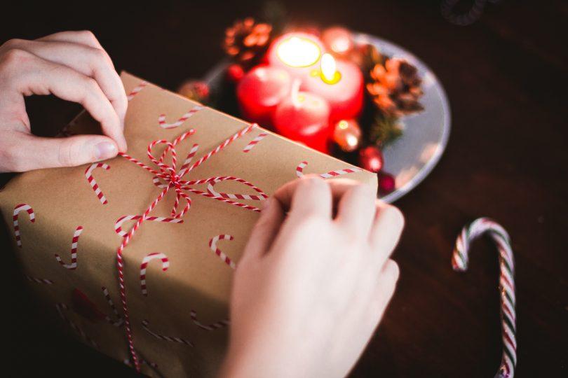 De leukste beauty cadeaus voor de decembermaand