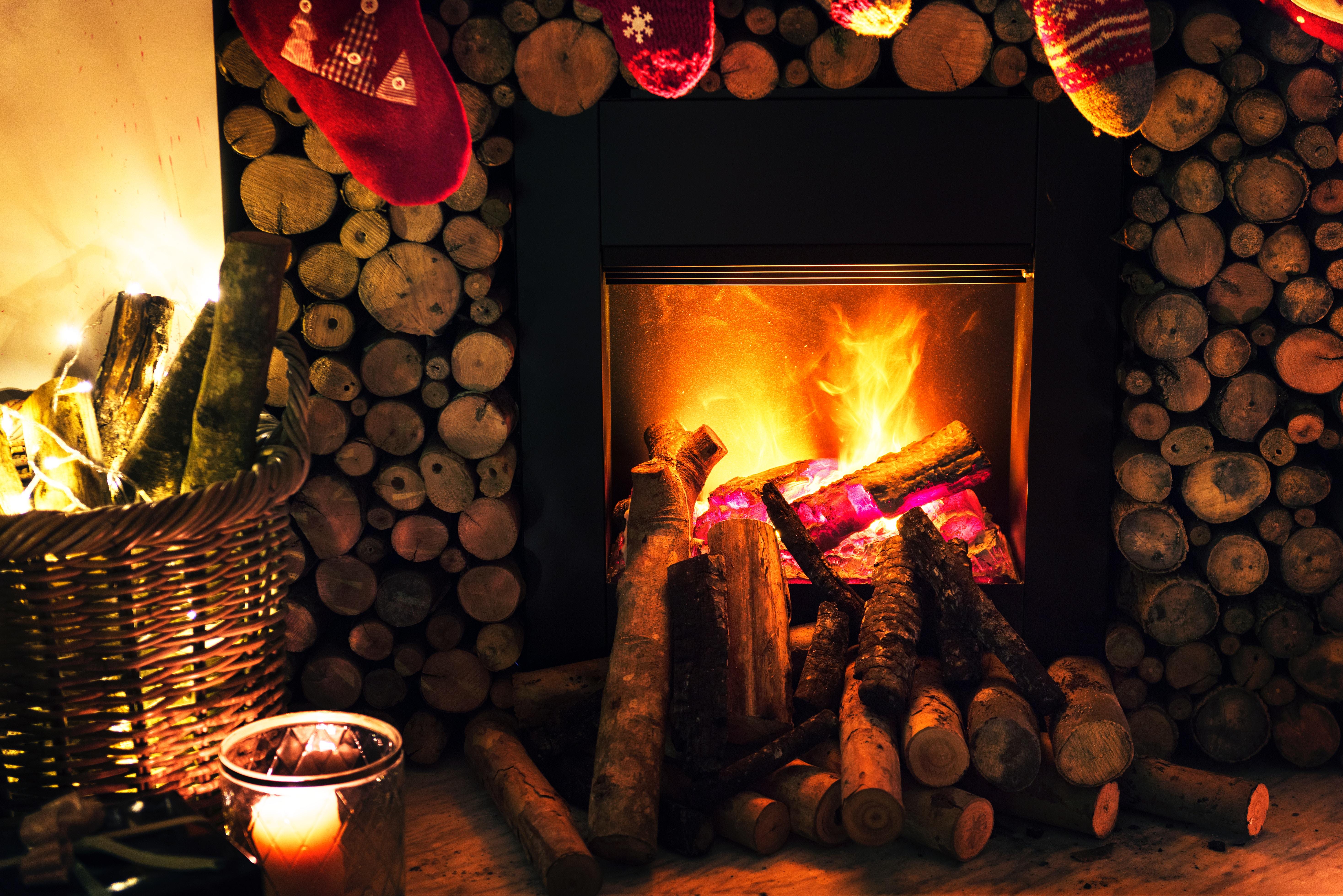De grote kerstfilm adventskalender - 24 kerstfilms om mee af te tellen tot kerst