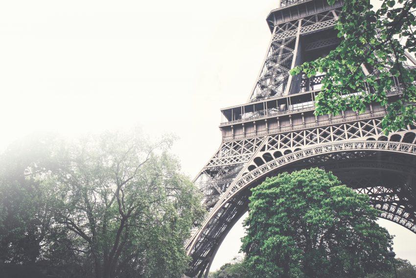 6 tips voor een stedentrip Parijs