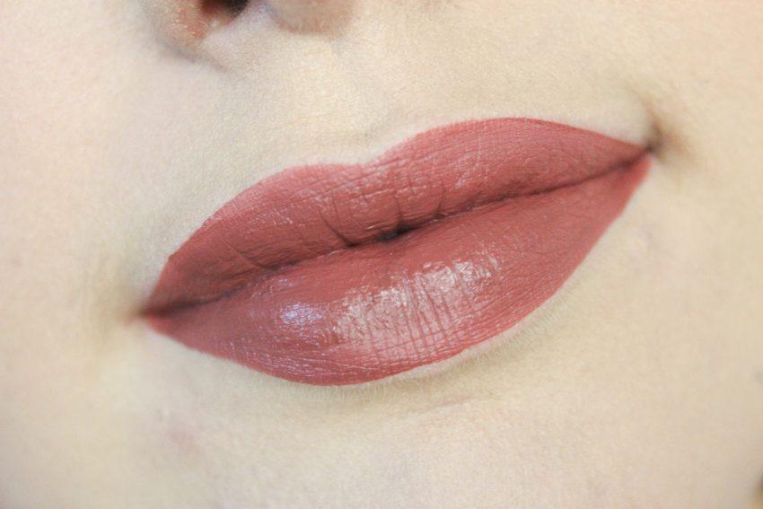 Catrice Generation Matt Comfortable Liquid Lipsticks