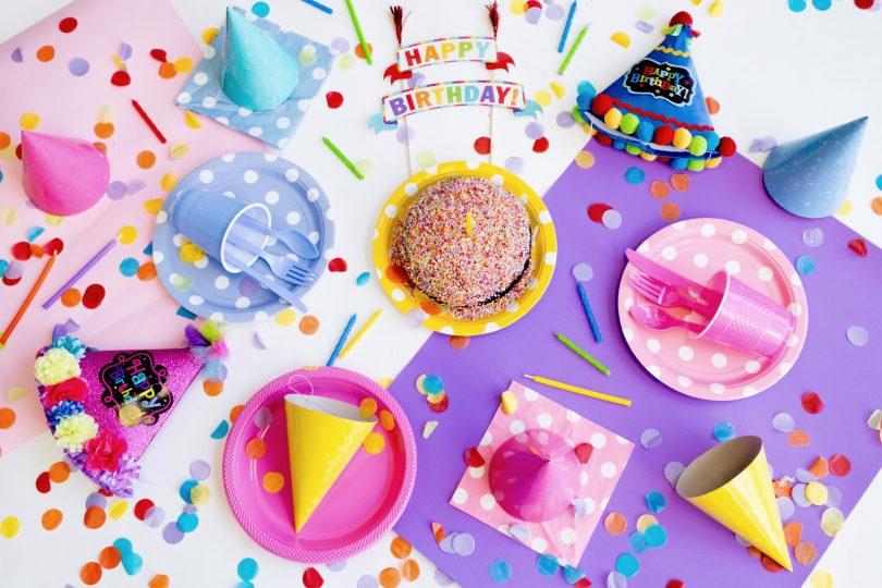Mijn verjaardag wishlist 2019