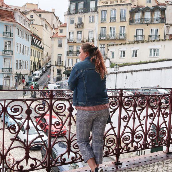 10x dingen om te doen wanneer je in Lissabon bent