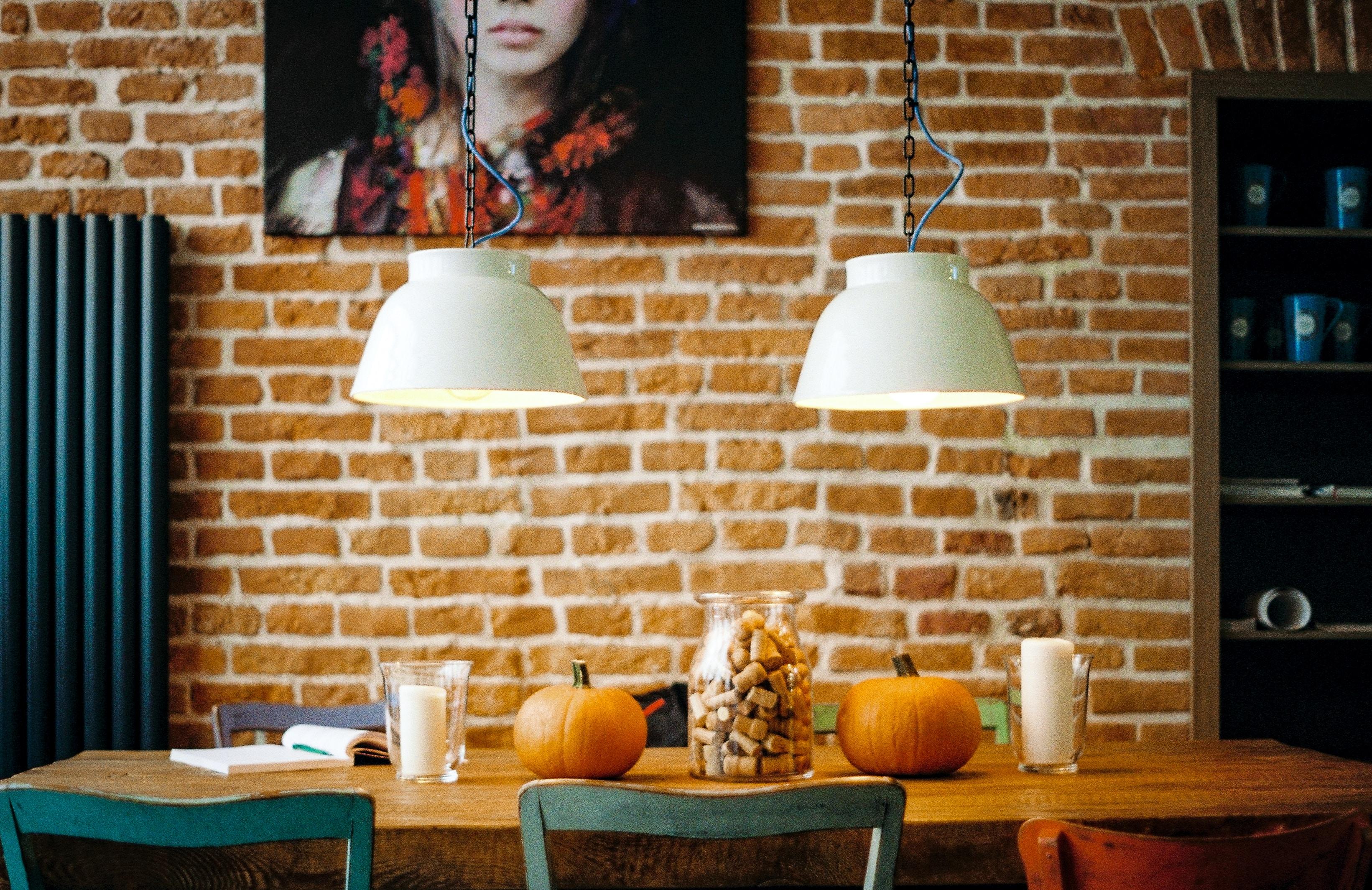 Je huis herfst ready maken in 5 simpele stappen