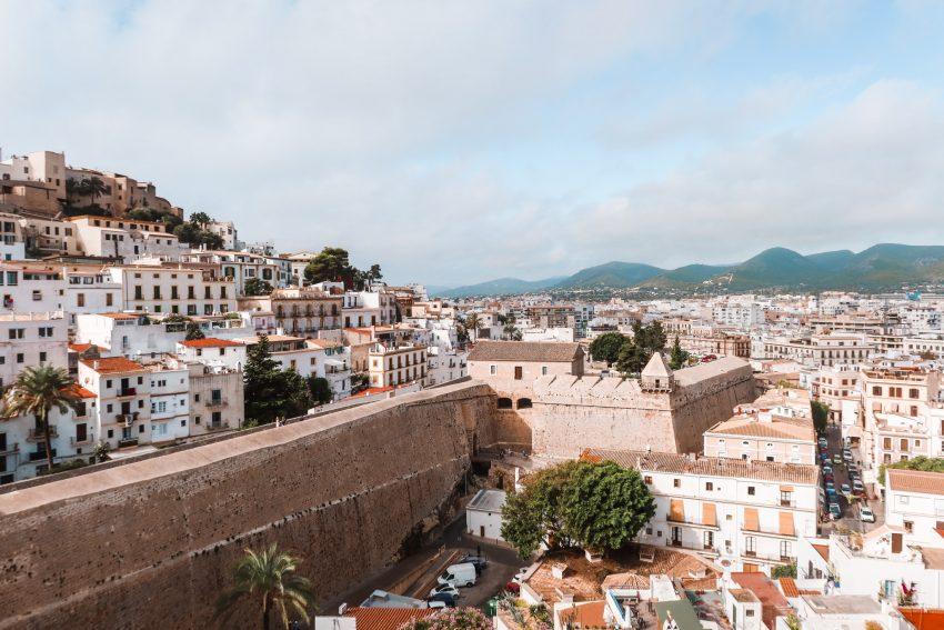 6x dingen om te doen op Ibiza wanneer je niet gaat feesten