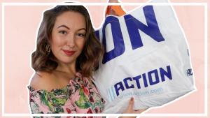 Action shoplog september 2020