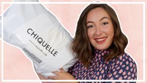 Chiquelle shoplog: Shop or Flop