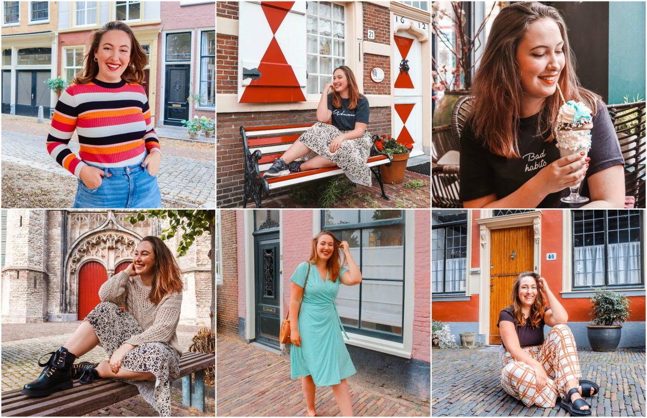 7x de leukste Instagram spots in Leiden