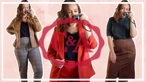 C&A Shoplog: Shop or Flop